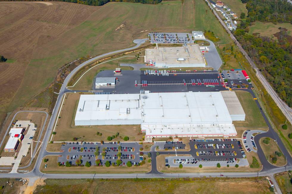 Sheetz-Distribution-Center-7566-Edit